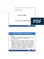 AAF_Lei8666_TodasasAulas_FabricioBolzan_MatProf.pdf