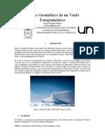 Diseño Geométrico de un Vuelo Fotogramétrico (2).docx