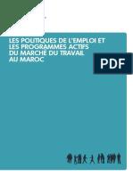 programme actif.pdf
