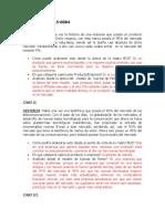 caso matrices ( repondido ).doc