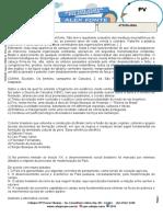 Atividades PV 03_04