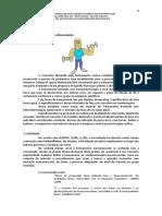 UNIDADE_I_PRATICA_DE_TREINAMENTO_EM_MUSCULACAO