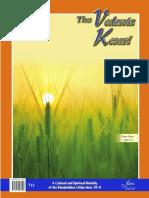 Vedanta Kesari - June 2019.pdf