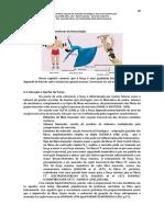 UNIDADE_IV_PRATICA_DE_TREINAMENTO_EM_MUSCULACAO