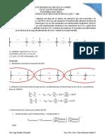 EX JTP.pdf