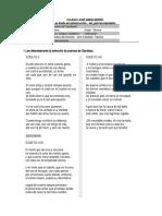 Actividad Renacimiento literario 2015.docx
