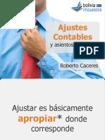 AjustesContablesyCierreDeGestion+