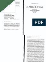 Foffani La protesta de los cisnes.pdf