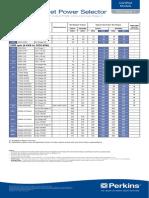 diesel generation.pdf