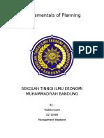 Fundamentals_of_Planning.docx