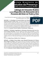 MEtodología de actuacion reailsta.pdf
