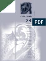 24 Musica-e-Terapia.pdf