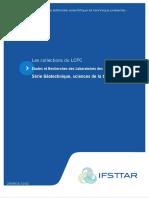 CatalogueERLPC-