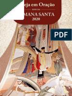 IO Semana Santa 2020.PDF
