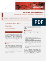 Evaluacion-de-la-Fuerza-2.pdf