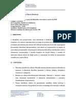 FLF0449_1_2020