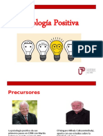PSICOLOGIA POSITIVA (1).ppt