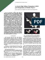 08594005.pdf