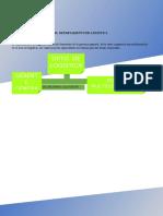 FASE-III-INTEGRACION-DE-AREAS-INVOLUCRADAS-EN-EL-SERVICIO-AL-CLIENTE-docx.docx