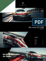 911 RSR Broschüre.pdf
