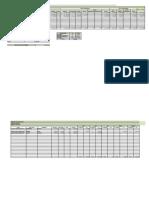 Formato de Liquidación nómina (1) YIDIER