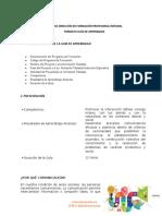 Evidencia # 1 GUIA_DE_APRENDIZAJE