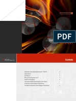 04.DFTV_IVT.pdf
