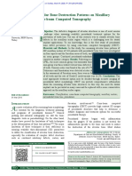 Classification of Alveolar Bone Destruction Patterns on Maxillary.pdf