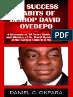 15 Success Habits of Bishop David Oyedepo.pdf