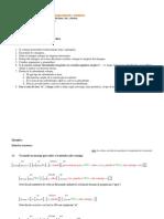 convenciones.pdf