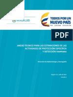 Anexo-tecnico-estimaciones-actividades-PEDT.pdf