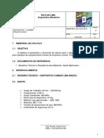 377294487-Memorial-de-Calculo-Dispositivo-Cambao-1