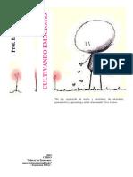 CURSO EMOCIONES_Cultivando Emociones_FUND. ISPAC.pdf