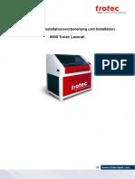 Laserati_8008_Preinstallation-Guide_DE