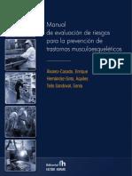 manual_evaluacion_riesgos_para_prevencion_trastornos_musculoesqueleticos_NI.pdf