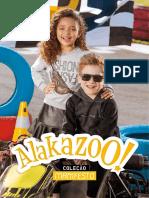 Catalogo Alakazoo Inverno 2020-baixa.pdf