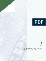 EL MOTAXISMO EN SINCELEJO.pdf