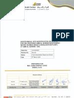 SD19000067 Final Interpretative Report Rev 00 -08.03.2020.pdf