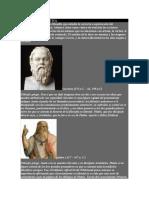filosofos de la etica
