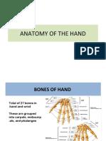 ANATOMY OF THE HAND.pdf