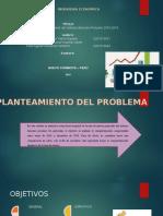 ECONOMIA DIAPOSITIVAS.pptx
