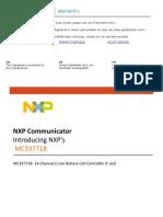 2614523 pdf