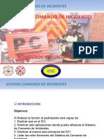 SCI.pptx