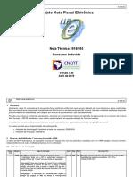 NT_2018_002_v1.00.pdf