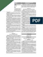 313103416-Norma-A-010.pdf