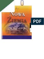 Eckhart Tolle - Nowa Ziemia.doc