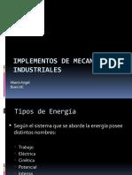 IMI_Energia.pptx