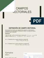 campos+vectoriales