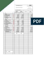 ESTADO DE SITUACION FINANCIERA.pdf