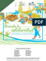 Cuadernito-EconomiaSocial.pdf